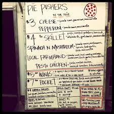 Pie Pushers, Durham, NC - One Of So Many Wonderful Food Trucks ... The Coop Food Truck Home Durham North Carolina Menu Prices Mama Voulas Nc Nacho Festival Central Park Raleigh 23 September New Southern Chicken Shrimp And Fish Fry Hot Chix Hotcakes Raleighdurham Trucks Roaming Ncdurhamrodeo3 Mobile News County Fare Empire Eats In Spring Rodeo Youtube Food Truck Rodeo Yelp Rally In Columbus Ga Reports All American