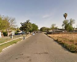 Pumpkin Patch Fresno Ca First News by What It U0027s Like Growing Up In Fresno U0027s Westside