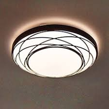 lowes led kitchen ceiling lights integralbook
