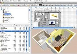 cuisine 3d en ligne ikea cuisine mac avec ikea kitchen planner d home finest cool fice