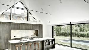 100 Architects Hampton S Architect Nick Martin Wins Big At 53rd Annual Archi