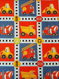 100% Cotton Fabric Print – Dumper Truck - Crafty Trading Fire Truck Fabric By The Yardfire Stripe From Robert Vintage Digital Flower Shabby Chic Roses French Farmhouse Alchemy Of April Example Blog Stitchin Post Monster Pictures To Print Salrioushub Country Nsew Seamless Pattern Cute Cars Stock Vector 1119843248 Hasbro Tonka Trucks Diamond Plate Toss Multi Discount Designer Timeless Tasures Sky Fabriccom Universal Adjustable Car Two Point Seat Belt Lap Truck Fabric 1 Yard Left Novelty Cotton Quilt Pillow A Hop Sew Fine Seam