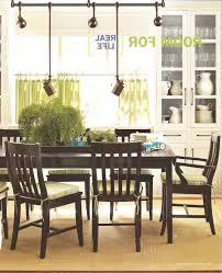 Dining Chairs: Amazing Pottery Barn Dining Chairs Images. Pottery ... Jennifer Rizzos Kitchen Refresh Featuring Pottery Barn Seagrass Toscana Table Designs Patio Ding Fniture Chairs Amazing Images Large Outdoor 2lfb Cnxconstiumorg Beautiful Design Used Tropical 71 Off Yellow Set Tables Dning Leather Chair Al Fresco My New Tabletop Has Arrived And A Winner Home 41 Interesting Photographs