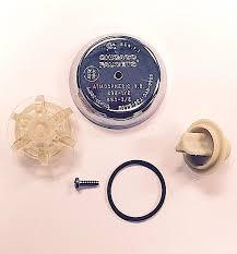 Chicago Faucet Aerator Adapter by Chicago Faucet V B Repair Kit 892 402kjkabnf Cat No Cf44