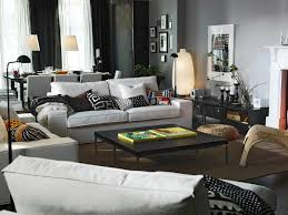 ikea living room inspiration smartness design 17 incredible living