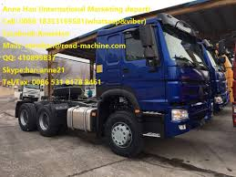 2017 New Jewelry Blue EUROII 336hp HOWO7 Sinotruk Tractor Truck With ... Globe Slant Reverse Kgpin Skateboard Trucks Raw 180mm Set Cmv Truck Damaged We Are Replacing A New One Part Youtube Royal Mikemo Inverted Standard 55 Part 2 Cruising Buyers Guide Muirskatecom Ww75ts King Pin Press Wner Weitner Gmbh Caliber Ii Loboarding Trucks 184mm White Gold 44 Degree 10 Inch Thunder Skateamerica Paris V2 50 Longboard Mack Removal Ipdent Grade 8 Nut Def Store Springbased With Swingable Diagram Kgpin Replacement Truck Semi Tiger Tool 90150