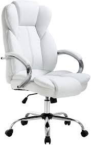 Best Reclining Office Chairs   The Best Choice For Any ... Buy Deisy Dee Slipcovers Cloth Stretch Polyester Chair Cover Advan Series Racing Seats Black Pair Miata Us 1250 And White Tone Usehold Computer Chair Office Cloth Special Offer Boss Gaming Chairin Office Chairs From Fniture On Aliexpress Eliter White Piping Wahson Fabric 180 Recling Ak Akexwidebkuk Akracing Core Ex Extra Nitro S300 Fabric Gaming Chair Redblackwhite Available In 3 Colors Formula Cventional Mesh Pu Leather Fd101n Best 20 Comfortable For Pc Verona Junior 7 For The Serious Gamer 10599 Samincom Desk Wd49h109 120cm Leathermesh Lift Swivel