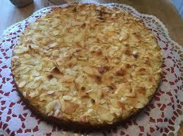 apfelkuchen low carb superschnell