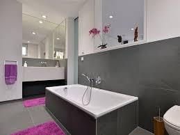 badezimmer modern klein rssmix info