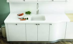 100 Hi Macs Sinks Corian Worktops Bespoke Fitted Kitchens Wigan
