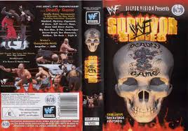 Halloween Havoc 1998 by What Are Some Of The Worst Endings To A Ppv Squaredcircle