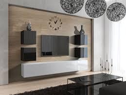 möbel wohnzimmer wohnwand anbauwand schrankwand wohnschrank