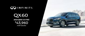 INFINITI Atlanta| INFINITI Dealer Serving Atlanta, Decatur Infiniti Qx Photos Informations Articles Bestcarmagcom New Finiti Qx60 For Sale In Denver Colorado Mike Ward Q50 Sedan For Sale 2018 Qx80 Reviews And Rating Motortrend Of South Atlanta Union City Ga A Fayetteville 2014 Qx50 Suv For Sale 567901 Fx35 Nationwide Autotrader Memphis Serving Southaven Jackson Tn Drivers Car Dealer Augusta Used 2019 Truck Beautiful Qx50 Vehicles Qx30 Crossover Trim Levels Price More