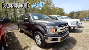 Here's Our 1st Preowned 2018 Ford F150 XLT For Sale - 5.0L V8 ... Nissan Dealership New And Used Cars In Houston Tx Baker Canton Preowned Vehicles For Sale Norcal Motor Company Diesel Trucks Auburn Sacramento Alabama Buick Gmc Volvo Volkswagen Dealer Royal Automotive Home Niagara Truck Centre Dealership St Catharines On L2m 6r7 Fabick Power Systems Maher Chevrolet Petersburg Fl Dueck On Marine A Vancouver Horizon Ford Is A Dealer Selling New Used Cars Tukwila Wa