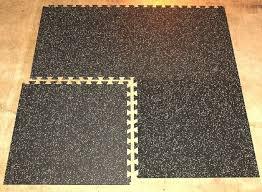 carpet remarkable interlocking carpet tiles ideas royal