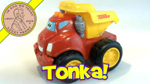 Chuck & Friends My Talking Truck (updated Video) Playskool Tonka ... Amazoncom Chuck Friends My Talking Truck Toys Games Hasbro Tonka And Fire Suvsnplow Bull Dozer Race Gear Dump From The Adventures Of 2 Rowdy Garbage Red Pickup 335 How To Change Batteries In Rumblin Solving Along Nonmoms Blog Chuck Friends Handy Tow Truck From 3695 Nextag Tonka Chuck Friends Racin The Dump Truck By Motorized Toy Car Users Manual Download Free User Guide Manualsonlinecom