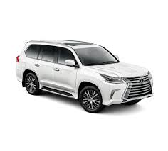 New Lexus LX 570 Vehicles For Sale In NJ - Ray Catena Lexus Of Freehold The Hot Dog Truck For Sale In New Jersey Diesel Pickup Trucks In Nj Ford Dump Lunch Canteen Used 2017 Dodge Food For Work Big Rigs Mack Inspirational Md Va Tiger Mini 2 Sale Equip Seller Pa Nj De Ny Md Do Trucks Really Get Tickets Loafing The Left Lane Njcom Cranbury Learn About At Perrine