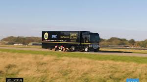 Renault Truck Jumps Over Lotus F1 Car And Sets Guinness Record [video] The Lotus F1 Team Jumped A Semitruck Over One Of Their Race Cars Extreme Monster Truck Jumps Over Crushed Cars At The Trucks Vision 8 Inch Jumping Truck Raging Red Record Breaking Stunt Attempt Levis Stadium Jam Haul Windrow Norwich Park Mine Ming Mayhem Jumps Formula 1 Car In World Youtube Quincy Raceways Nissan Gtr Archives Carmagram Bryce Menzies New Frontier Jump Trophy Video Racedezert Incredible Video Brig Speeding Race Man From Moving Leaving Him Seriously Injured On