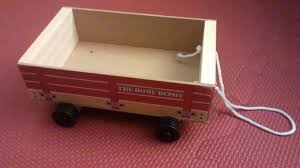 Free Fun For Kids Home Depot Building Workshops