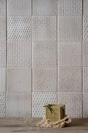 best 25 handmade tiles ideas on pinterest blue kitchen tiles