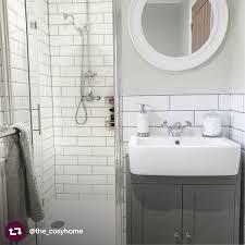 bathroomreno bathroomstyling smallbathroom