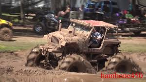 Louisiana Mudfest – Trucks Gone Wild – Spring 2018 Saturday Action ... Mud Truck Pull Trucks Gone Wild Okchobee Youtube Louisiana Fest 2018 Part 7 Tug Of War Trucks Gone Wild Cowboys Orlando 3 Mega 5 La Mudfest With Ultimate Rolling Coal Compilation 2015 Diesels Dirty Minded Fire Cracker Going Hard Wrong 4