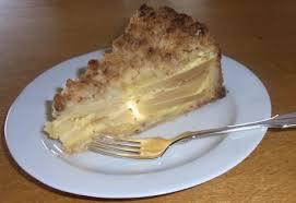 apfelkuchen betty bossi charli jerrems
