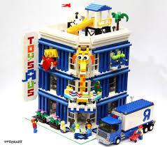 100 Lego Toysrus Truck 96 Amazon Com R Classic Creative Supplement Bright 10694 Toys