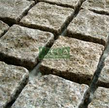 Natural Pavement Stoneoutdoor Flooringgranite Material On Aliexpress