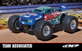 Rival Mini Monster Truck | Team Associated Rival Mini Monster Truck Team Associated Exactly How I Picture Mine To Look Like Big Bad Trucks Pinterest 2015 Toyota Tundra Trd Pro Baja 1000 34 Lepin 23013 Technic Trophy Toys Games Bricks High Score Bmw X6 Trend Edge Of Control Hd Review Thexboxhub Losi 16 Super Rey 4wd Desert Brushless Rtr With Avc Red Ford F100 Flareside Abatti Racing Forza Motsport Dodge Ram Best Image Kusaboshicom Technology 24 Hours Of 1275 Miles Made 14 One The Toughest Honda Ridgeline Race Conquers Offroad