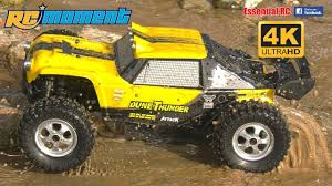 Waterproof 4WD RTR *DUNE THUNDER* RC Off-Road Buggy Truck ... Electric Remote Control Redcat Trmt8e Monster Rc Truck 18 Sca Adventures Ttc 2013 Mud Bogs 4x4 Tough Challenge High Speed Waterproof Trucks Carwaterproof Deguno Tools Cars Gadgets And Consumer Electronics Amazoncom Bo Toys 112 Scale Car Offroad 24ghz 2wd 12891 24g 4wd Desert Offroad Buggy Rtr Feiyue Fy10 Waterproof Race A Whole Lot Of Truck For A Upgrading Your Axial Scx10 Stage 3 Big Squid Remo 1621 50kmh 116 Brushed Scale Trucks 2 Beach Day Custom Waterproof 110