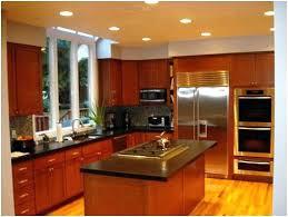 eclairage cuisine plafond spot led encastrable plafond cuisine spot led encastrable plafond