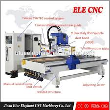 rich auto cnc rich auto cnc suppliers and manufacturers at
