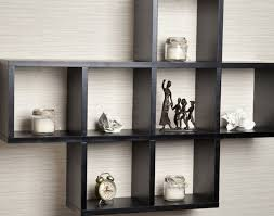 Shelf Stunning Collectors Wall Display Cabinet For Glass Shelves Dazzle Small Mounted Acceptable