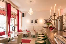 restaurant belmundo in berlin
