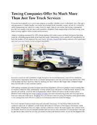 Towing Companies Offer So Much More Than Just Tow Truck Services By ... Towing Companies Offer So Much More Than Just Tow Truck Services By Ford F550 Tow Truck Sn 1fdxf46f3xea42221 Number Gta 5 Famous 2018 Receipt Template Professional Invoice New Rates And Specials From Oklahoma Car Service And Vector Icon Set Stickers Stock Freeway Patrol Expands Of Clean Air Vehicles In San Call Naperville Classic For A Light Medium Or Heavy Duty Buy Catalogue Nor The World Towing Ideas Customs Tarif Number Buzz Blog Physics Life Hack 3 Getting Your Ride Out