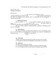 Información Sobre Los Documentos Relacionados Con El Portal