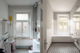 altes bad sanierung vorher nachher jom architekten zürich