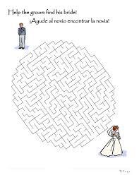 Kids Wedding Activity Book Page 07 1236x1600