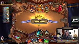 Shaman Overload Deck Loe by Shaman Agro Youtube