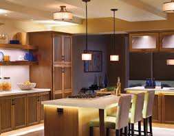 lighting kitchen lighting low ceiling awesome track lighting