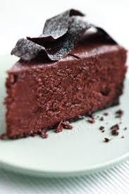 dessert chocolat recettes de dessert au chocolat