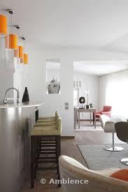 54 best orange pendant lights images on arquitetura