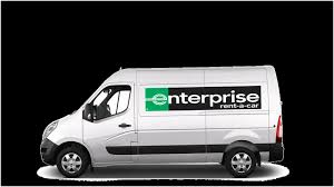 Enterprise Car Rentals Nj Elegant Used Honda Odyssey For Sale ... Truck Rentals Help Manale Landscape Grow Management Going Beyond Car Rental Enterprise Rentacar Rent A Coburg Transport Hire Moving Cargo Van And Pickup Trucks Casual Cwrv Disaster Recovery Youtube Buy And Share With A In Telematics Meets Fleet Operations Presented By Mannix Khelghatian One Way Adding 40 Locations As Truck Rental Business Grows