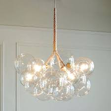 chandeliers glass edison bulb chandelier glass beaded chandelier