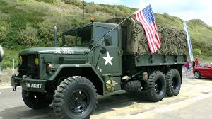 U.S. Army Truck Free Stock Photo - Public Domain Pictures Daimler Releases Self Driven Truck In Us Convoy Of Connectivity Army Tests Autonomous Trucks New York City Truck Attack Brings Deadly Terrorist Trend To The Scs Softwares Blog October 2017 Weighs On Indian Transport Transformation Numadic Photos Six New Militarythemed Tractors And Their Drivers Here Is Badass Replacing Militarys Aging Humvees Vw Reopens Internal Discussion Usmarket Pickup Car Rc Ustruck Ice Road Truckers American Lastwagen Youtube Bizarre Guntrucks Iraq Skin For Peterbilt 389 Simulator