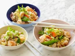 Healthy Chinese Recipes Food Network