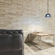 seville pergamo 3x12 porcelain tile tilebar