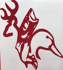 2) Buck,Duck, Fish Decal/Sticker, Browning,Deer, Truck/Car Window ... Hunting Fishing Decal Stickers Custom Sticker Shop Inspired By Browning Deer Girls Hunt Tooonly Prettier Vinyl Heart Doe Buck 5 Camo Pink Blue Muddy Country Sandi Pointe Virtual Library Of Collections Decals With Disnction Bowhunters Superstore Four Sizes Color Options Jd Version Jamies Team Hoyt Archery Free Shipping 0092 Amazoncom White Automotive