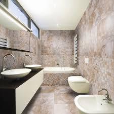 selection ceramic american tiles american florim where
